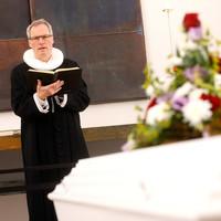 begravelse29
