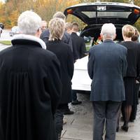 begravelse5