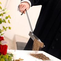 begravelse18