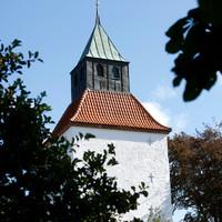 Tiset Kirke1