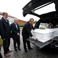 begravelse2