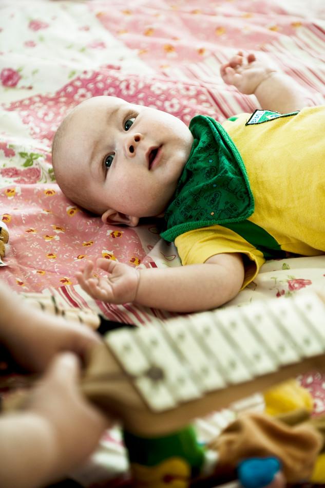 Babysalmesang1