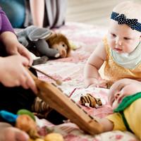 Babysalmesang2