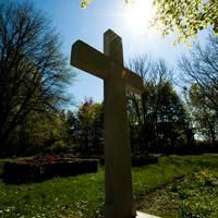kirkegård29