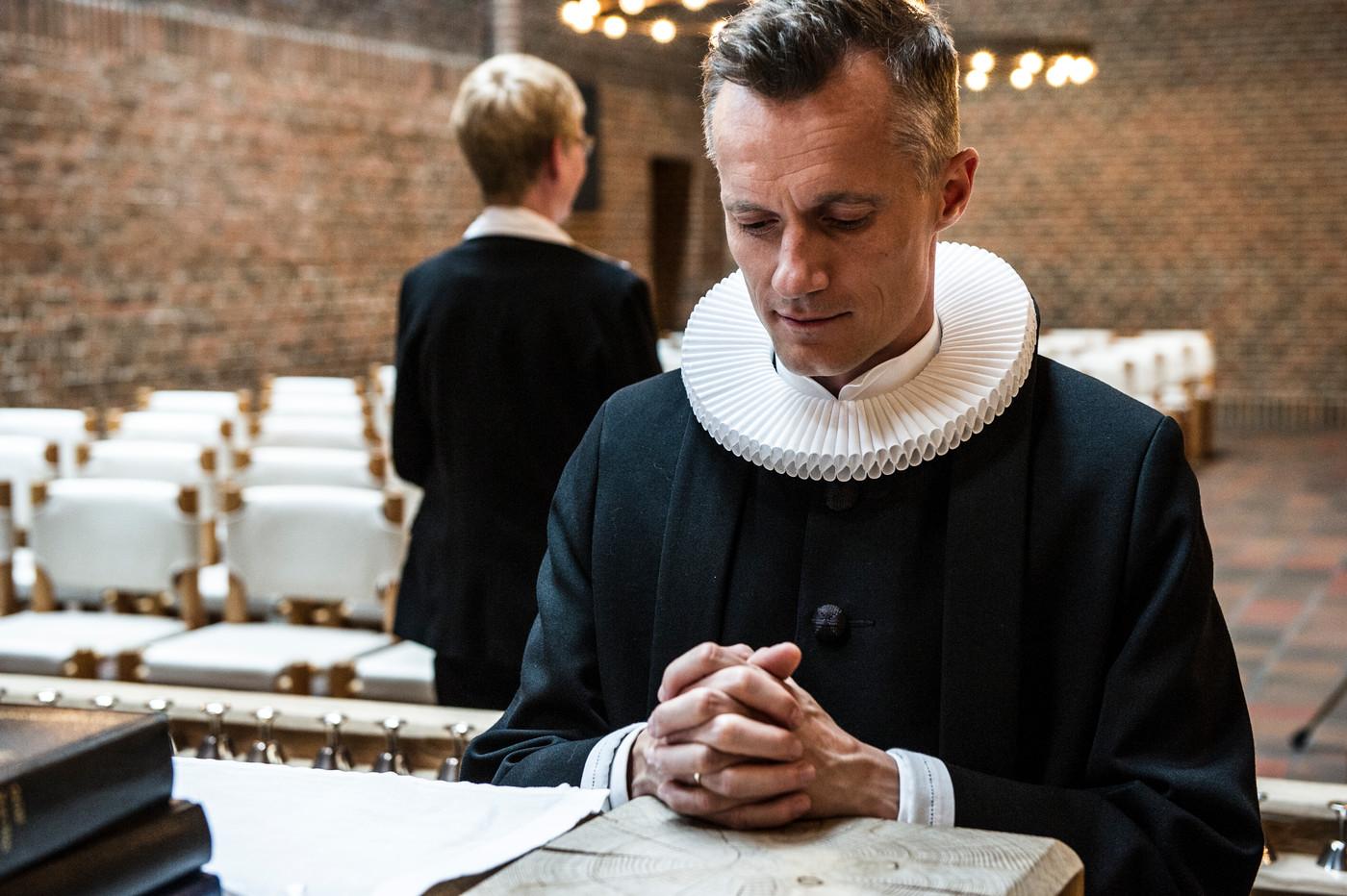 præst05