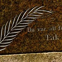kirkegård14