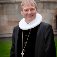 Henrik Stubkjær3