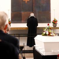 begravelse32