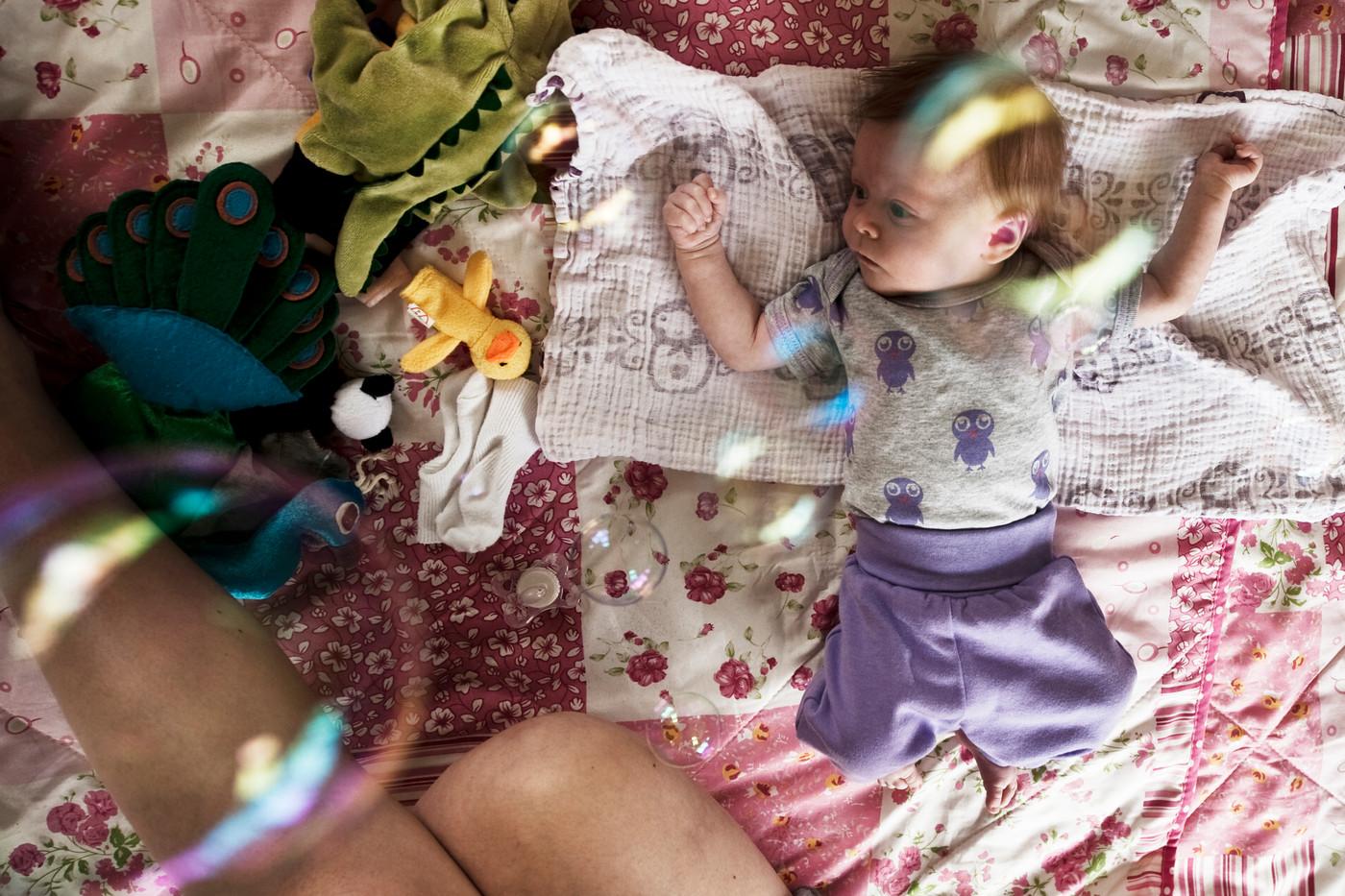 Babysalmesang11