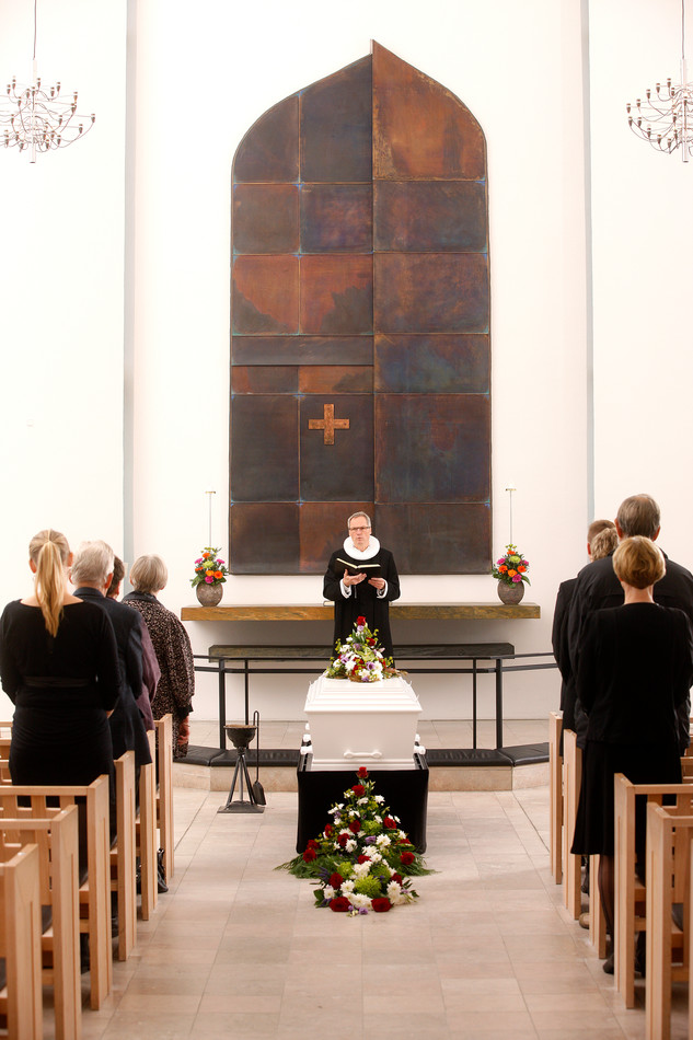 begravelse31