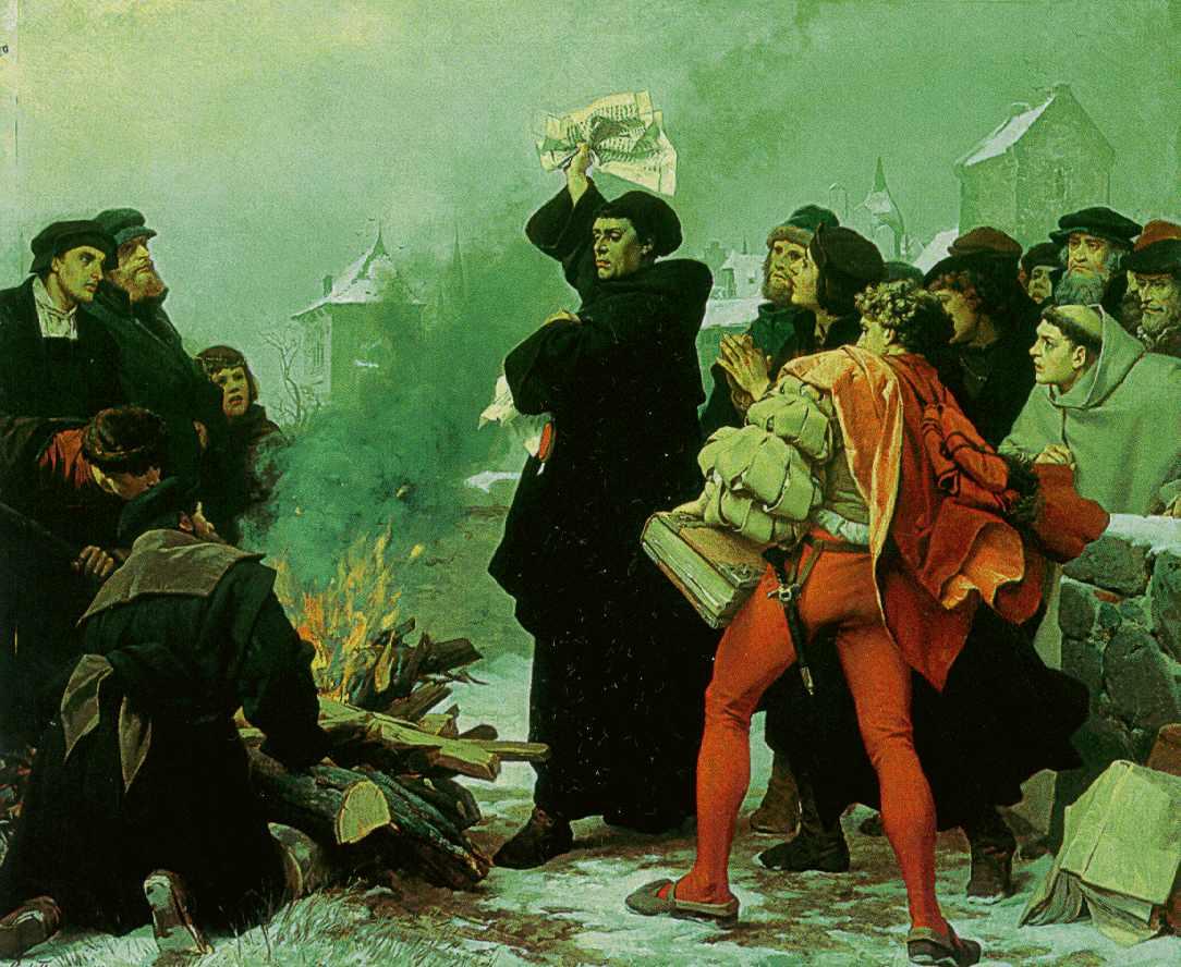 LutherverbrenntBulle Thumann1872-73