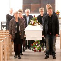 begravelse8