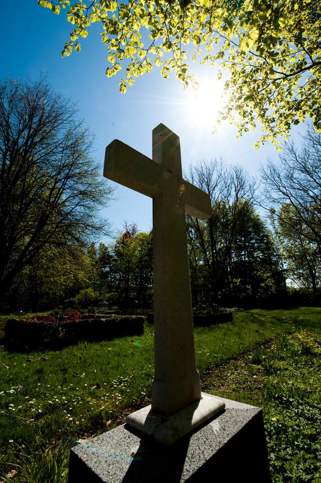kirkegård5