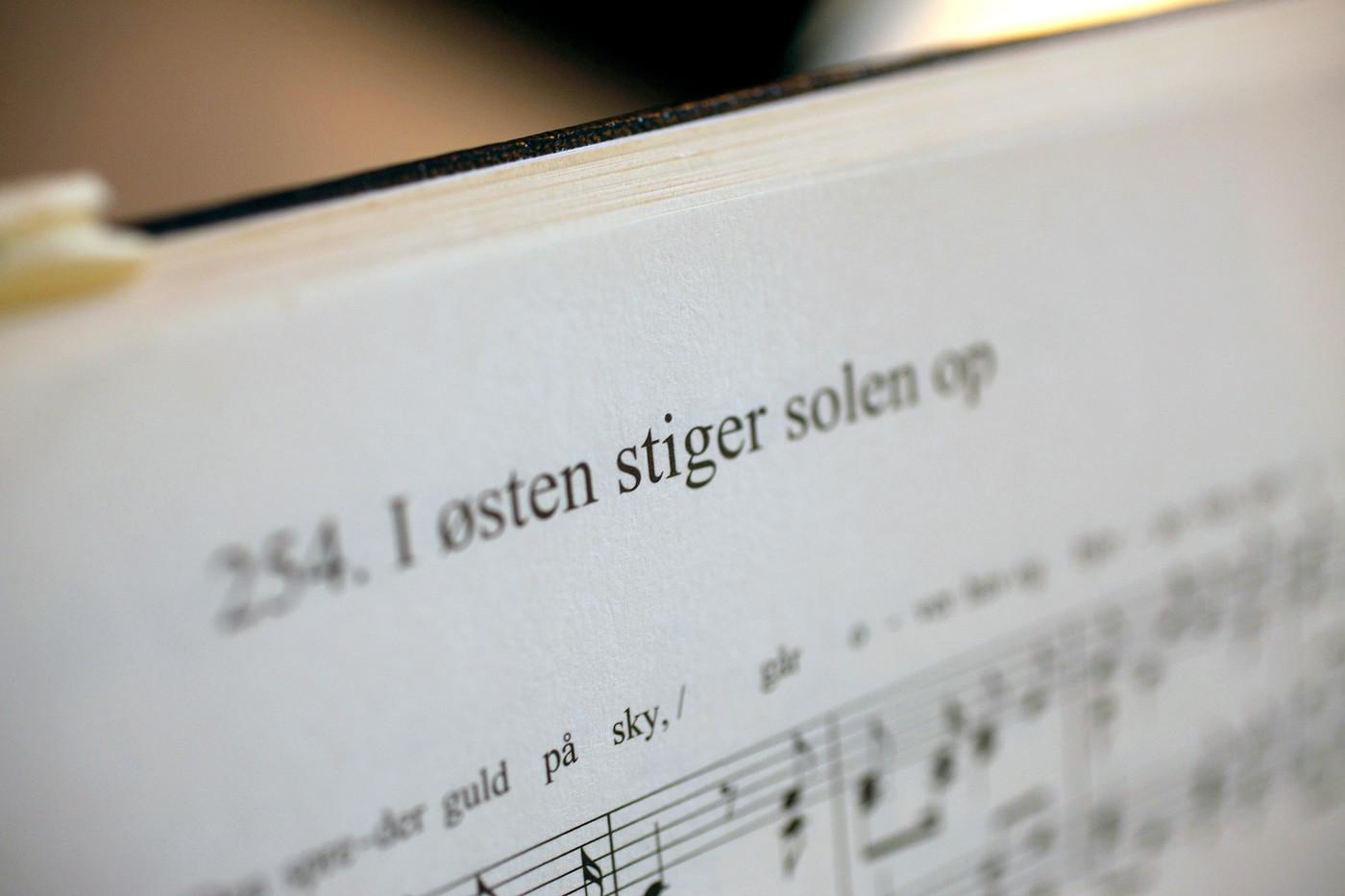 musik23