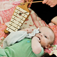 Babysalmesang16