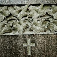 kirkegård18