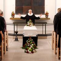 begravelse16