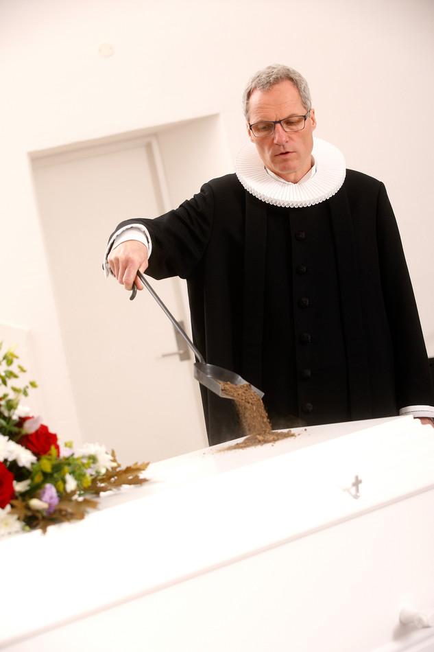 begravelse20