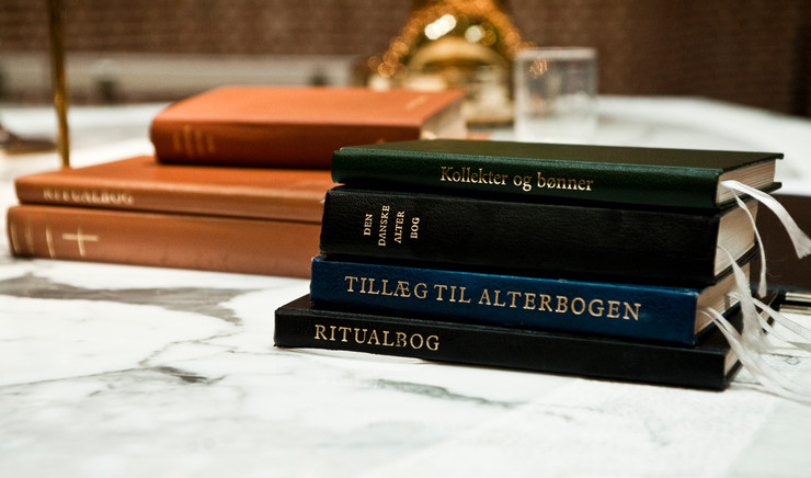 Alterbog