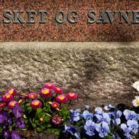 kirkegård15