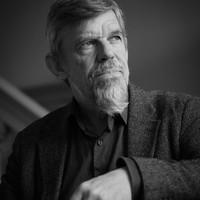 Peter Fischer-Møller2