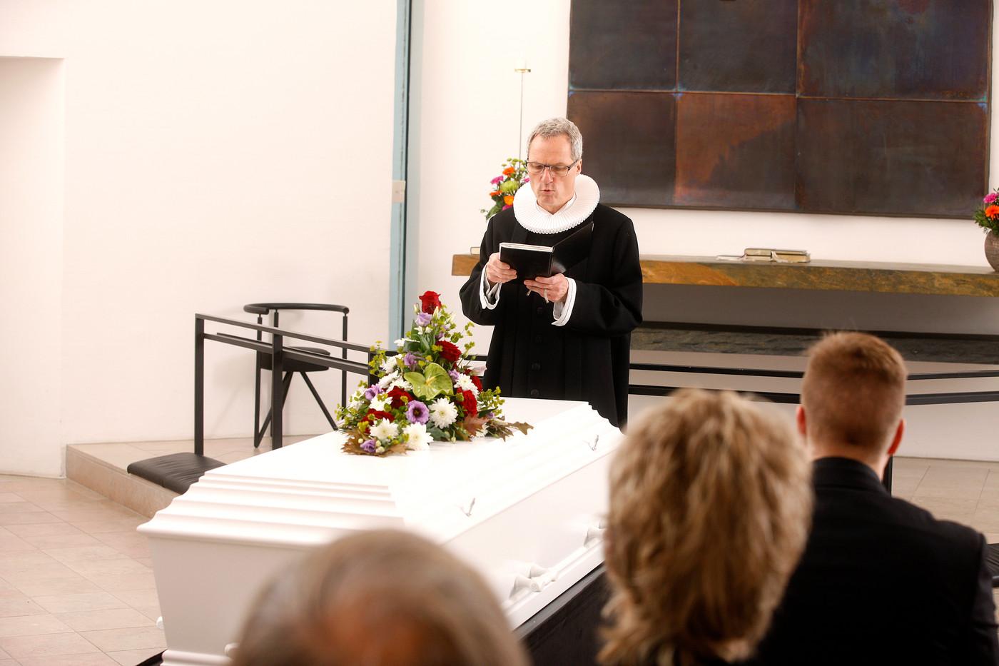begravelse22