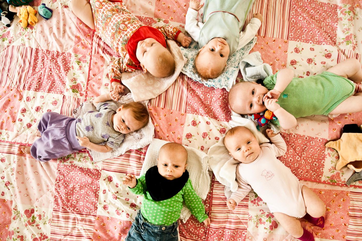 Babysalmesang14