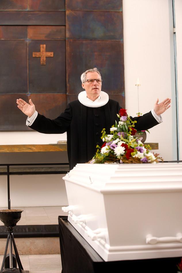 begravelse14