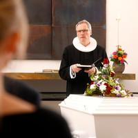 begravelse25