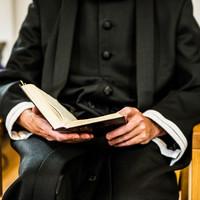 præst18