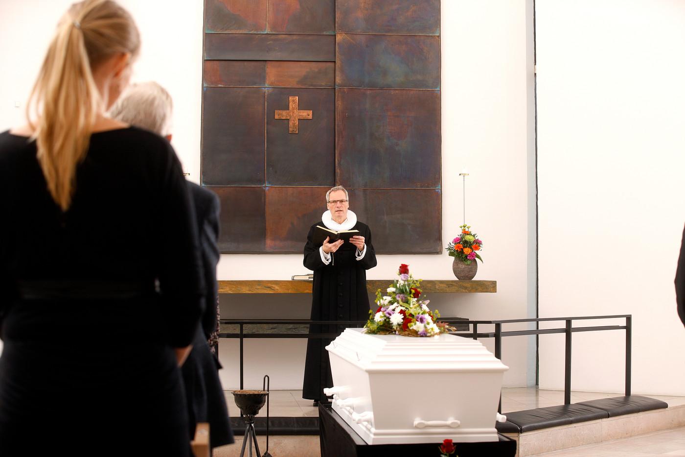begravelse30