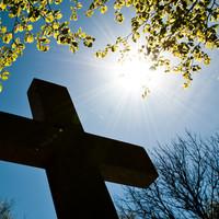 kirkegård7