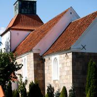 Tiset Kirke2