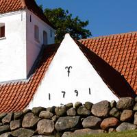 Tulstrup Kirke2