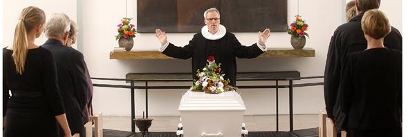 begravelse15